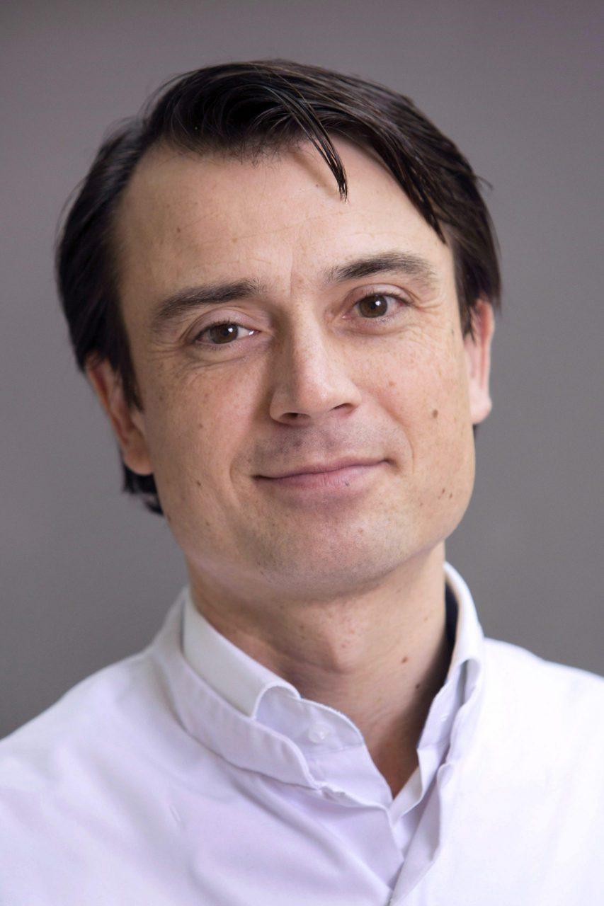 Joris Jansen